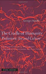 The Cradle of Humanity: Prehistoric Art and Culture