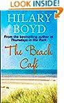 The Beach Cafe (Kindle Single)