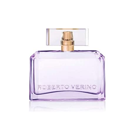 VERINO GOLD DIVA EDP 30 ML VAPO