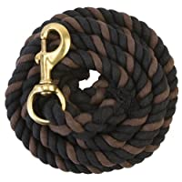 Horse Leads Product