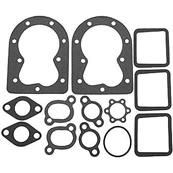 Onan P216 Parts