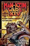 Man-Kzin XIV (Man-Kzin Wars)
