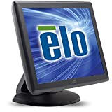 "Elo Touch Solution 1515L 15"" 1024 x 768Pixeles Gris - Monitor (38.1 cm (15""), 11.7 ms, 200 cd / m², 500:1, 1024 x 768 Pixeles, LCD)"