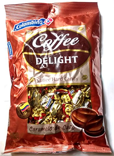 colombina-coffee-delight-candy-colombina-caramelo-de-cafe-100-units
