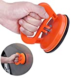 FLY5D Car Body Dent Repair Handle Dent Puller Vacuum Suction Cup Removal Tool for Auto Body Dent Removal