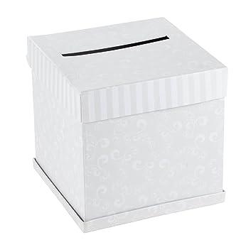 Amazon Wedding Card Box Square Gift Card Box For Newlyweds