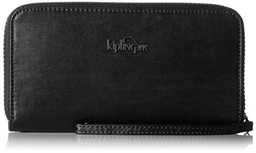 Night Kipling Portafogli Alia lacquer Donna Nero qvRX1vw