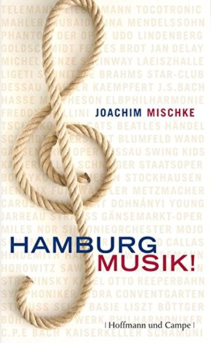 Hamburg Musik!