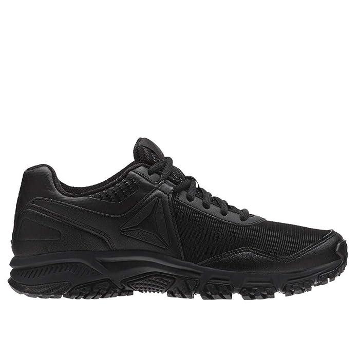 Reebok Women s Ridgerider Trail 3.0 Low Rise Hiking Boots 800804925