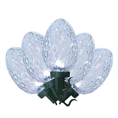 Closeout Led Christmas Lights in US - 1