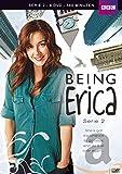 Being Erica - Series 2 (edizione Olandese)