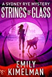 Free eBook - Strings of Glass