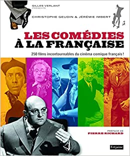 Amazon Fr Comedies A La Francaise 250 Films