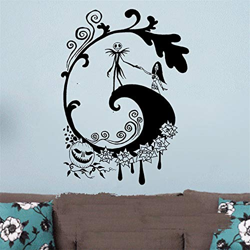 Ionay Wall Art Stickers Quotes and Sayings The