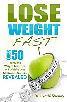 how to lose weight fast diets that work