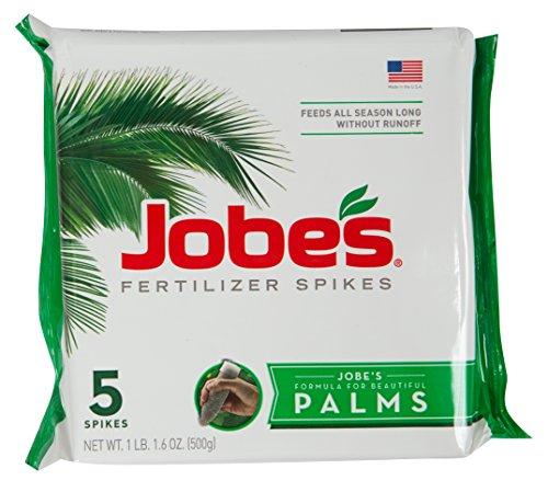 jobes-palm-tree-fertilizer-spikes-5-pack