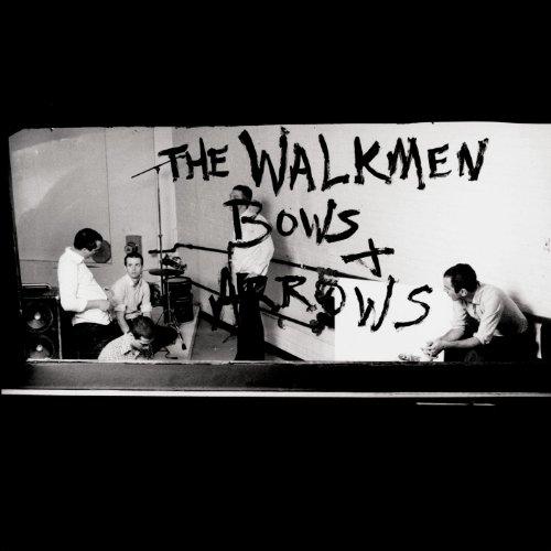 Bows + Arrows (DMD Album)