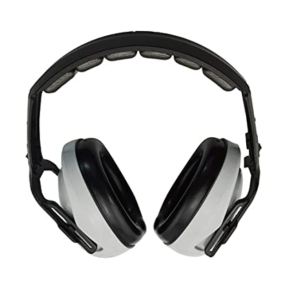 Best Hearing Protection >> Amazon Com Soundproof Earmuffs Best Hearing Protectors