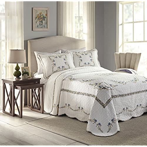 Oversized King Bedspreads Amazon Com