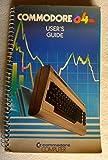 Commodore 64 User's Guide