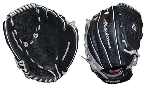 12.5 Right Hand Throw Reptilian Design Series Womens Fastpitch Softball Glove