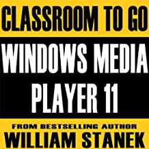 Windows Media Player 11 Classroom-To-Go
