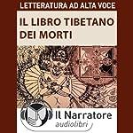 Il Libro Tibetano dei Morti |  div.