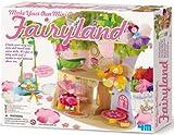 4M Fairyland Dollies