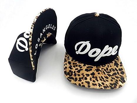 Assorted Color Dope equipo color Flex Derribo gorra sombrero ...