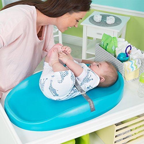 BUMBO CHANGING PAD Breige