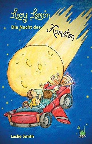 lucy-lemon-die-nacht-des-kometen