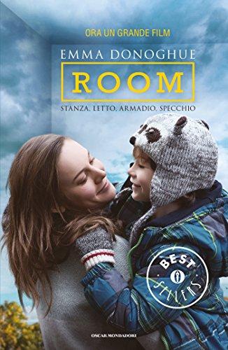 Attraverso gli occhi di Emma (Italian Edition)