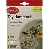 Clippasafe Toy Hammock