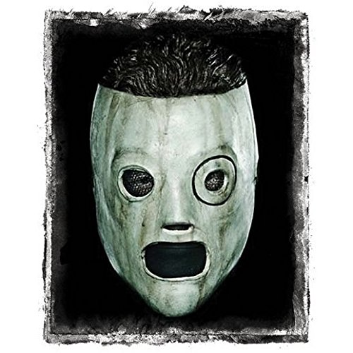 Costume Beautiful Corey Mask Slipknot ()