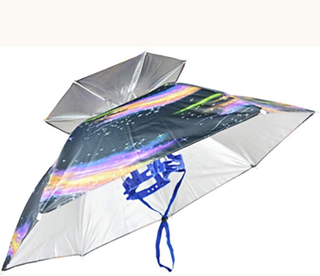 Sombrillas Sombrilla al aire libre Sombrilla Protector solar con ...