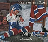 Heart of the Game, John Newby, 1552785319