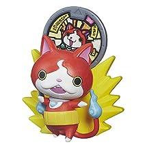 YOKAI WATCH Hasbro S1 Medal Moments Jibanyan