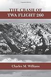 Crash of TWA Flight 260