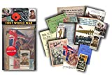 Resources For Teaching World War 1 - Memorabilia