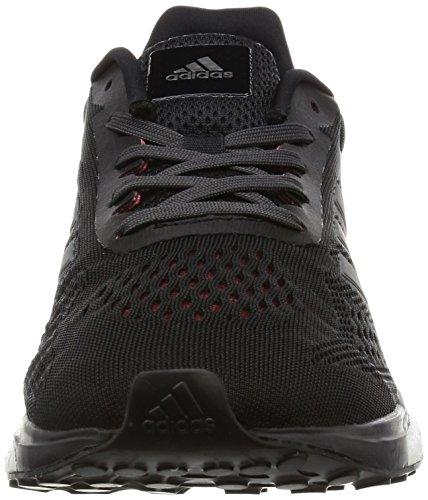 W Adidas Noir Lt Response Adidas Response W Lt Noir W0qAII7