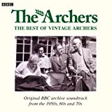 The Archers The Best Of Vintage