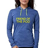 Cafepress Friend Hoodies