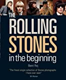 The Rolling Stones, , 1554077524