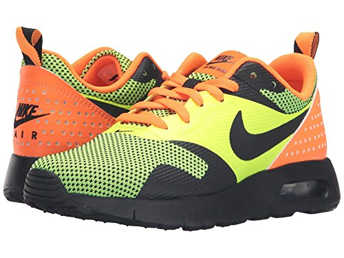 nike air max tavas older kids' shoe
