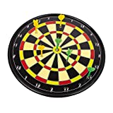 HSL Darts Magnetic Sport