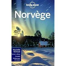 Norvege -2e ed.