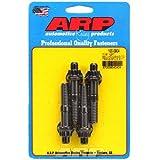 ARP (100-0904) Bell Housing Stud Kit
