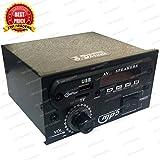 TRP TRADERS AC/DC AV Media Player 720P Multi Media Real Player RM RMVB AVI MPEG MOV MP4 MP5 FM MP3
