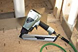 Metabo HPT Positive Placement