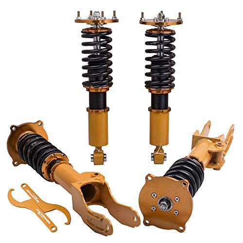 Bestselling Suspension Complete Assemblies